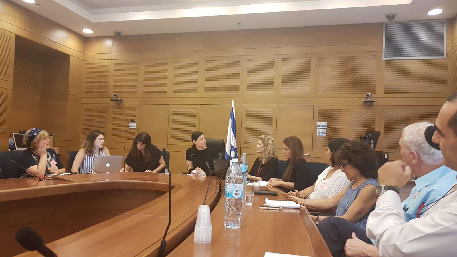 Knessett group.jpg