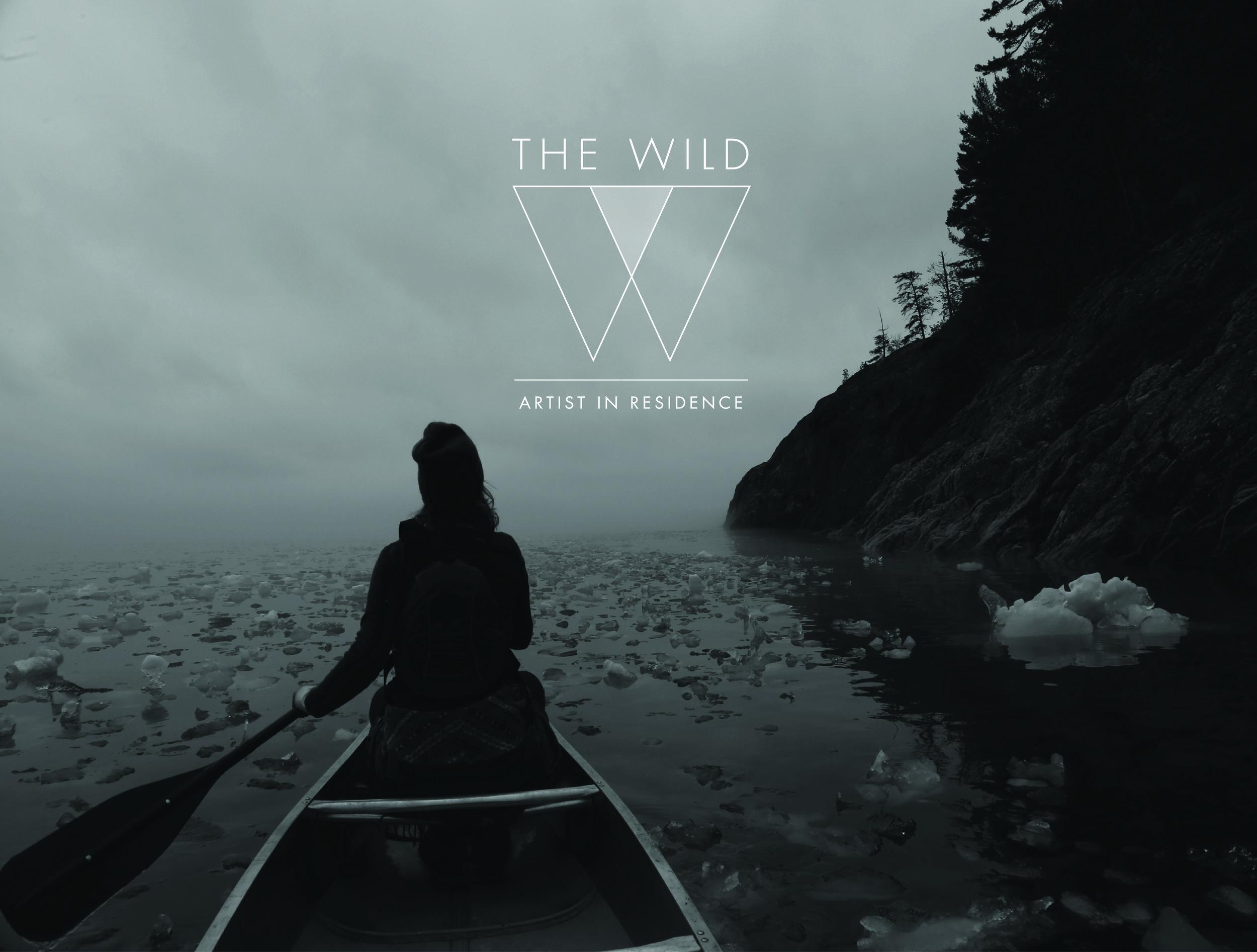 thewild.ice.canoe.no.location.poster.jpg