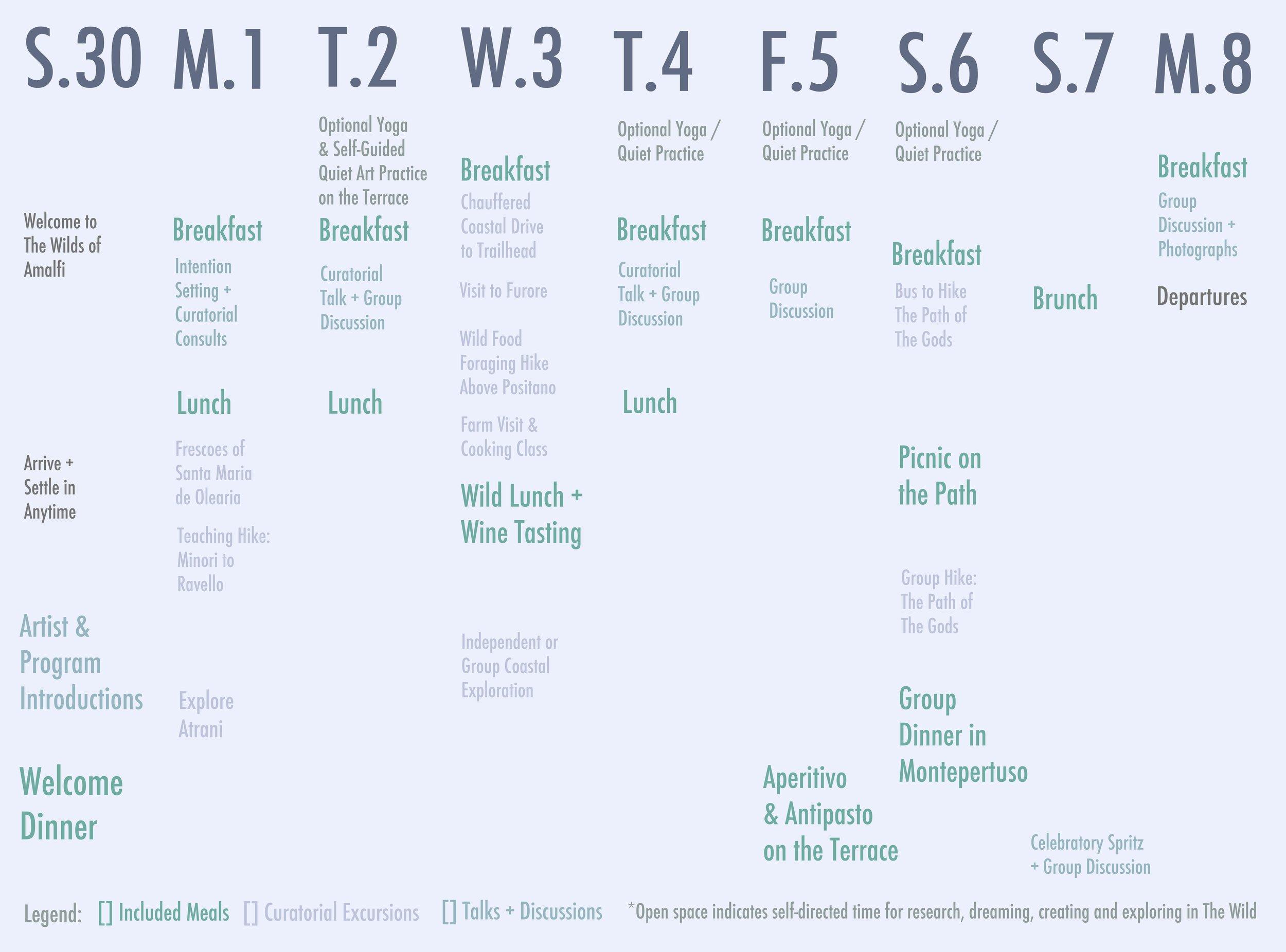 TheWIldsOfAmalfi.Wonder.Up.A.World.Schedule.jpg