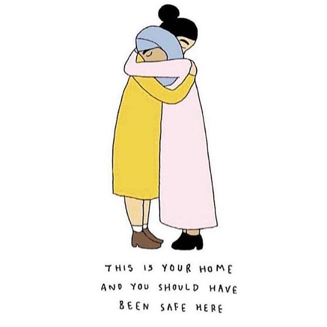 Thinking of my hometown #nowords #kiakahachristchurch