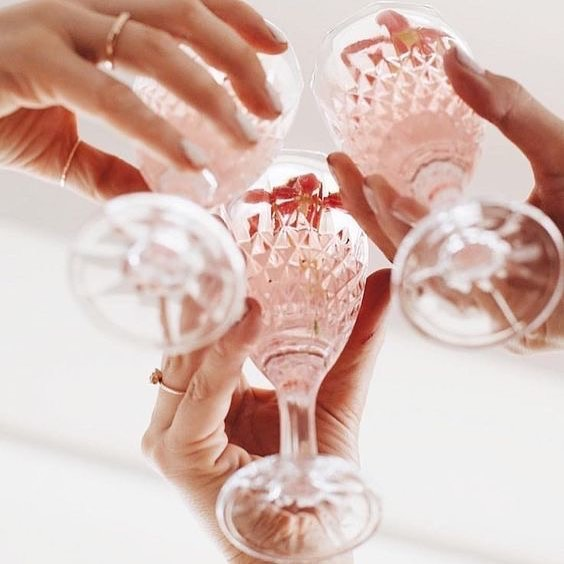 DAY 1 of school holidays down - it must be #winetime 😂🥂 www.paperworkandparties.co.nz . . #schoolholidays #holidays #easter #wine #celebrate #champagne #party #partytime #eventplanner #partyplanner #eventstylist #partystylist #auckland #nz #paperworkandparties 📷 @pinterest