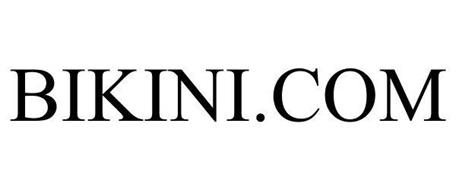 logo.ashx_.jpeg