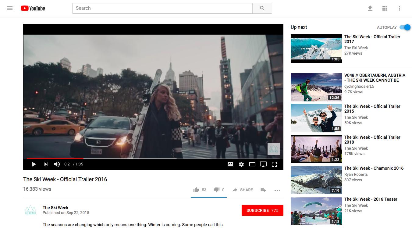 Screen Shot 2018-01-10 at 3.08.07 PM.png