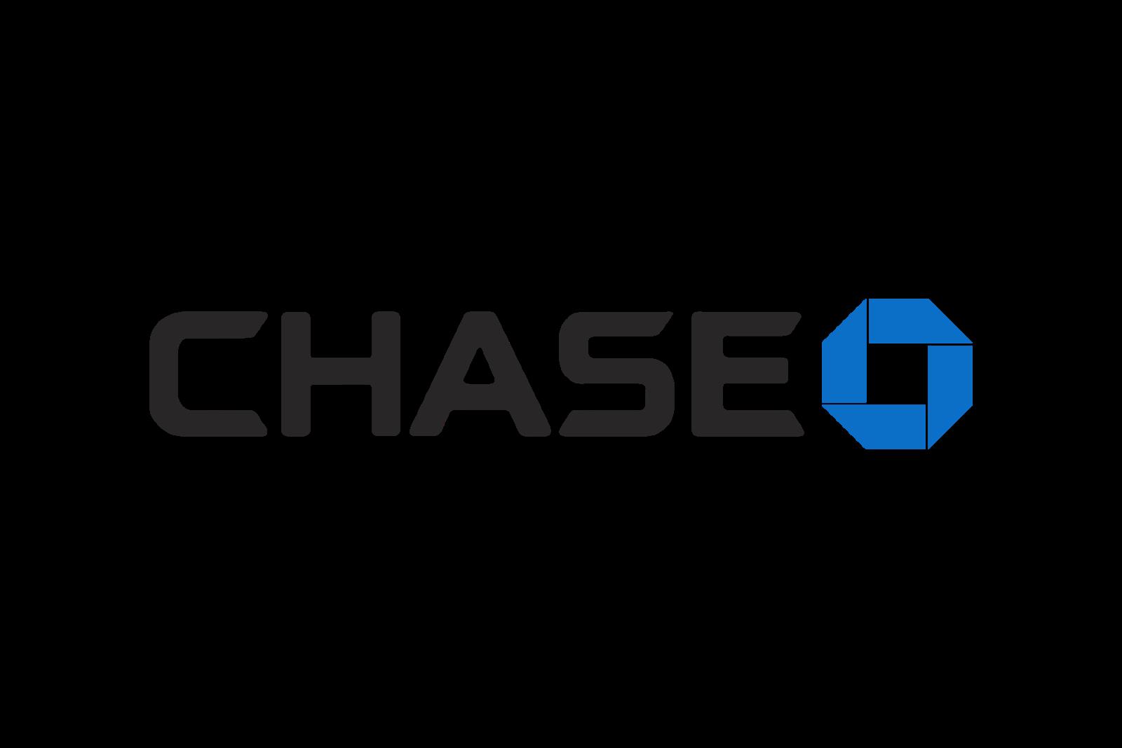 Logo Chase_Bank.png