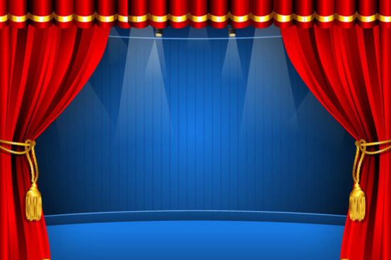 red_curtain_elements_vector_background_551222.jpg