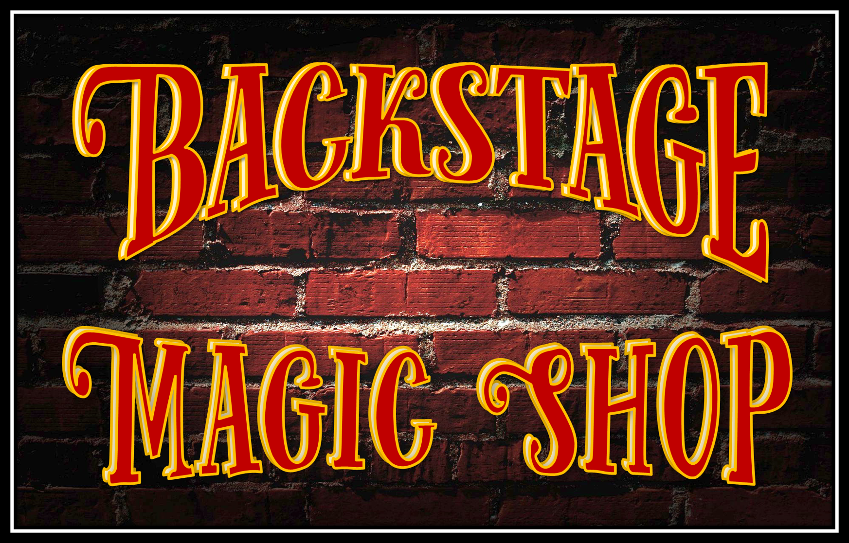 backstage magic shop sign.png