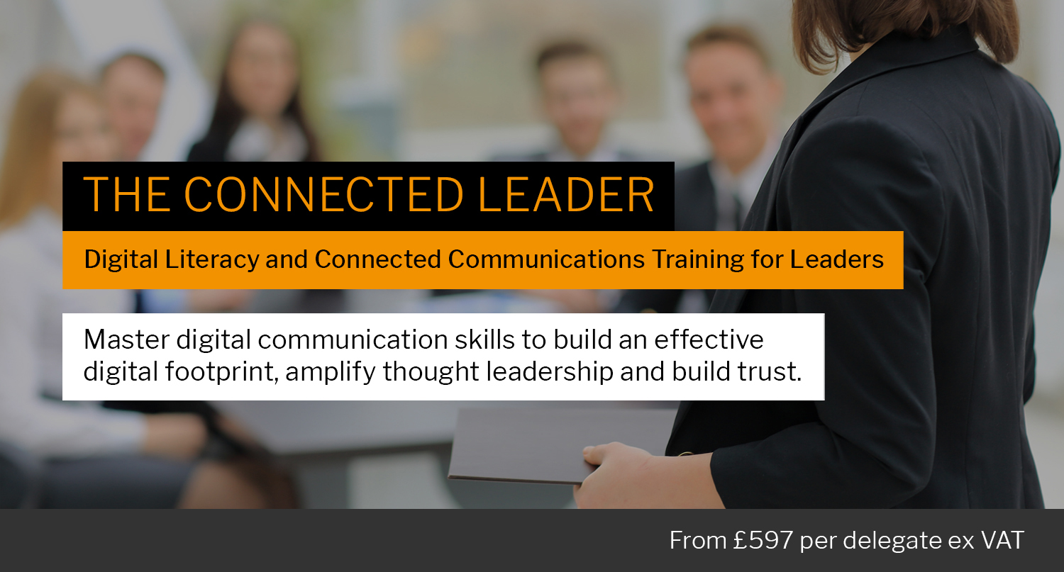 The Connected Leader-£597.jpg