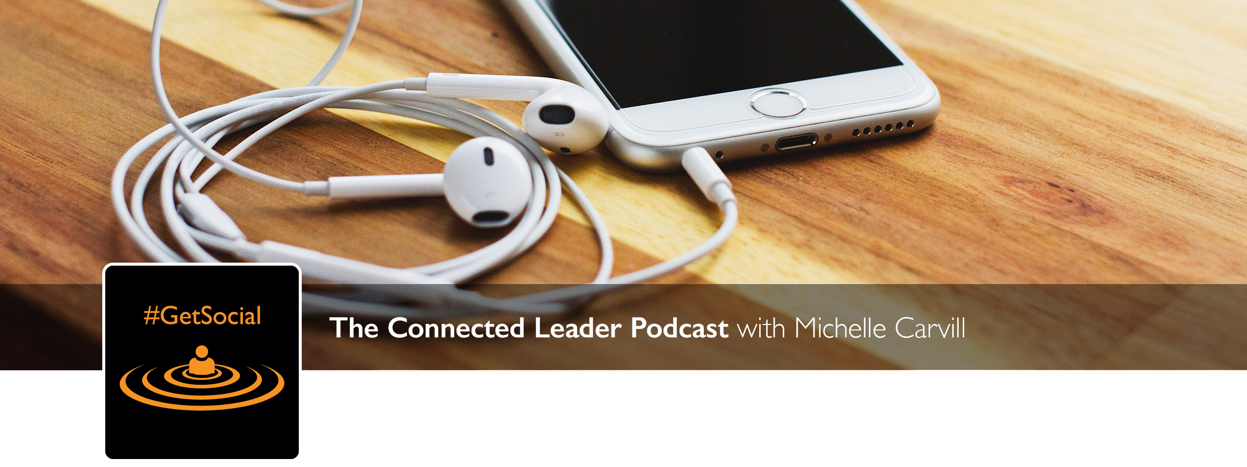 The Connected Leader Podcasts-hero-3.jpg