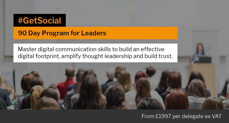 Get+Social-90+day+media+literacy+prog+for+Leaders_2psd.jpg