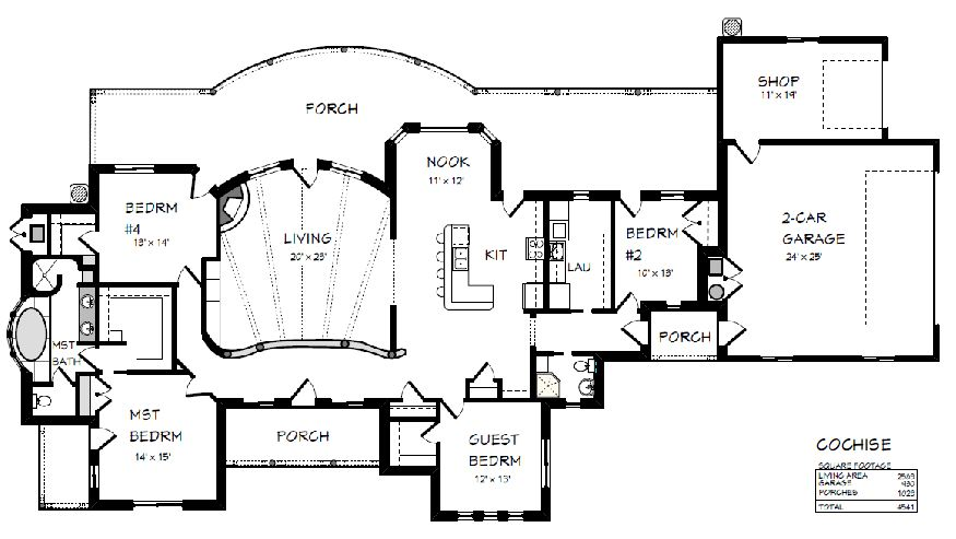 Click image to download Floorplan PDF