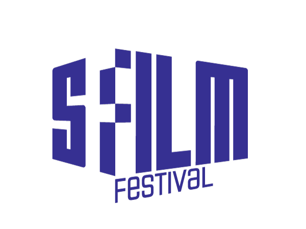 SFILM-Festival_Ind.png