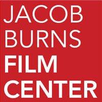 Jacob_Burns_Film_Center_Red_and_White.jpg