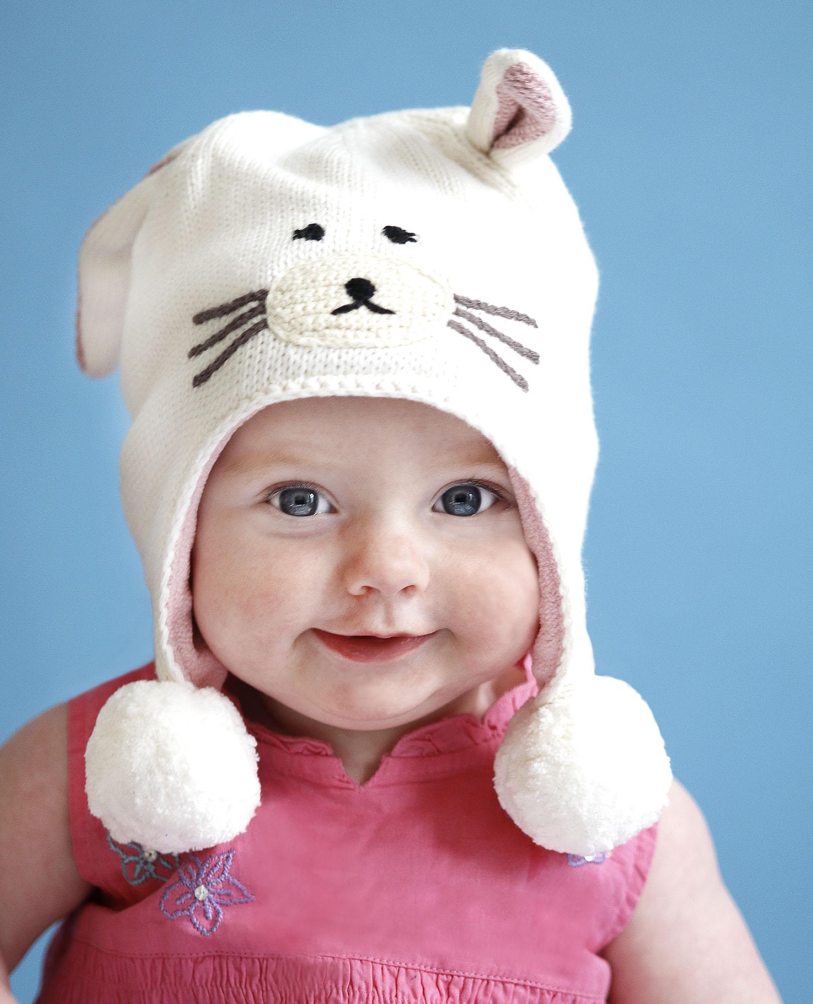 Niqo  baby hat.jpg