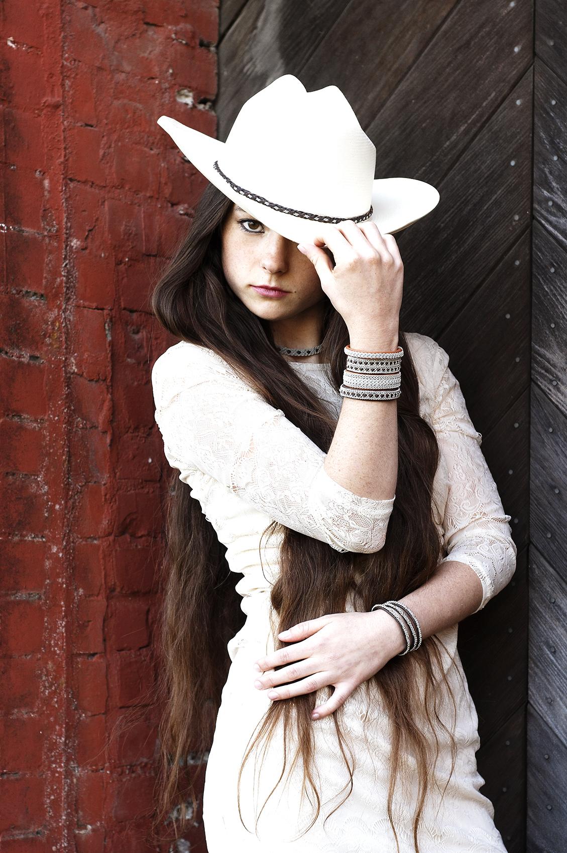 Ayla cowboy hat copy.jpg