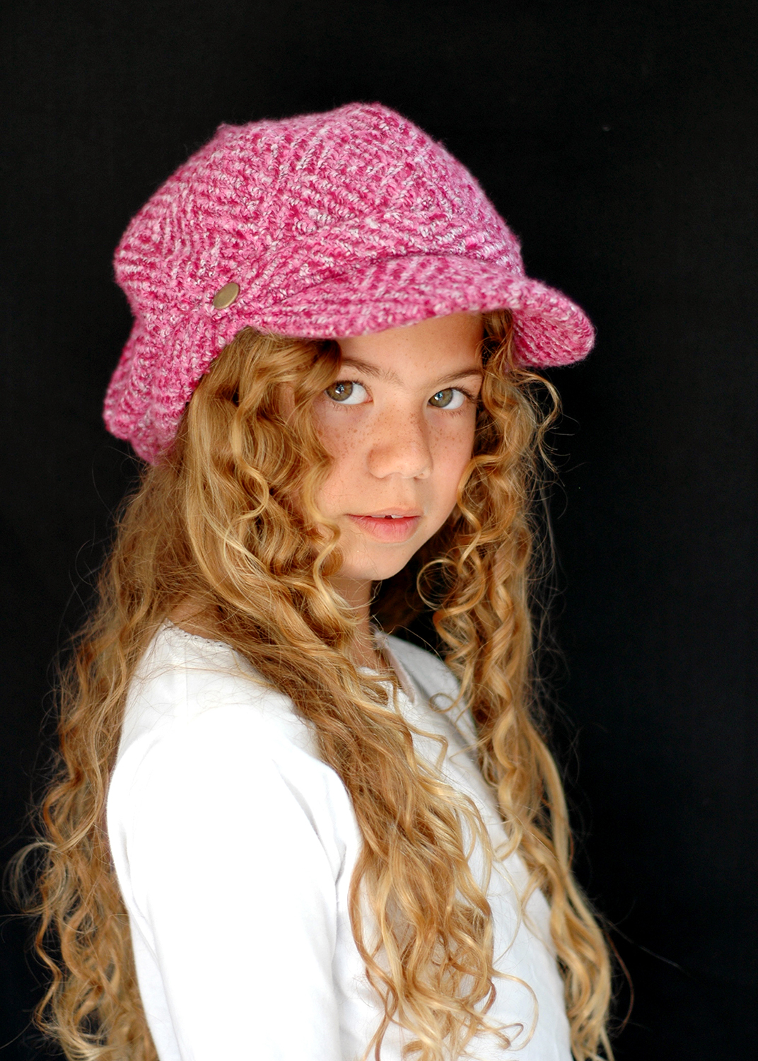 cassis purple hat .jpg