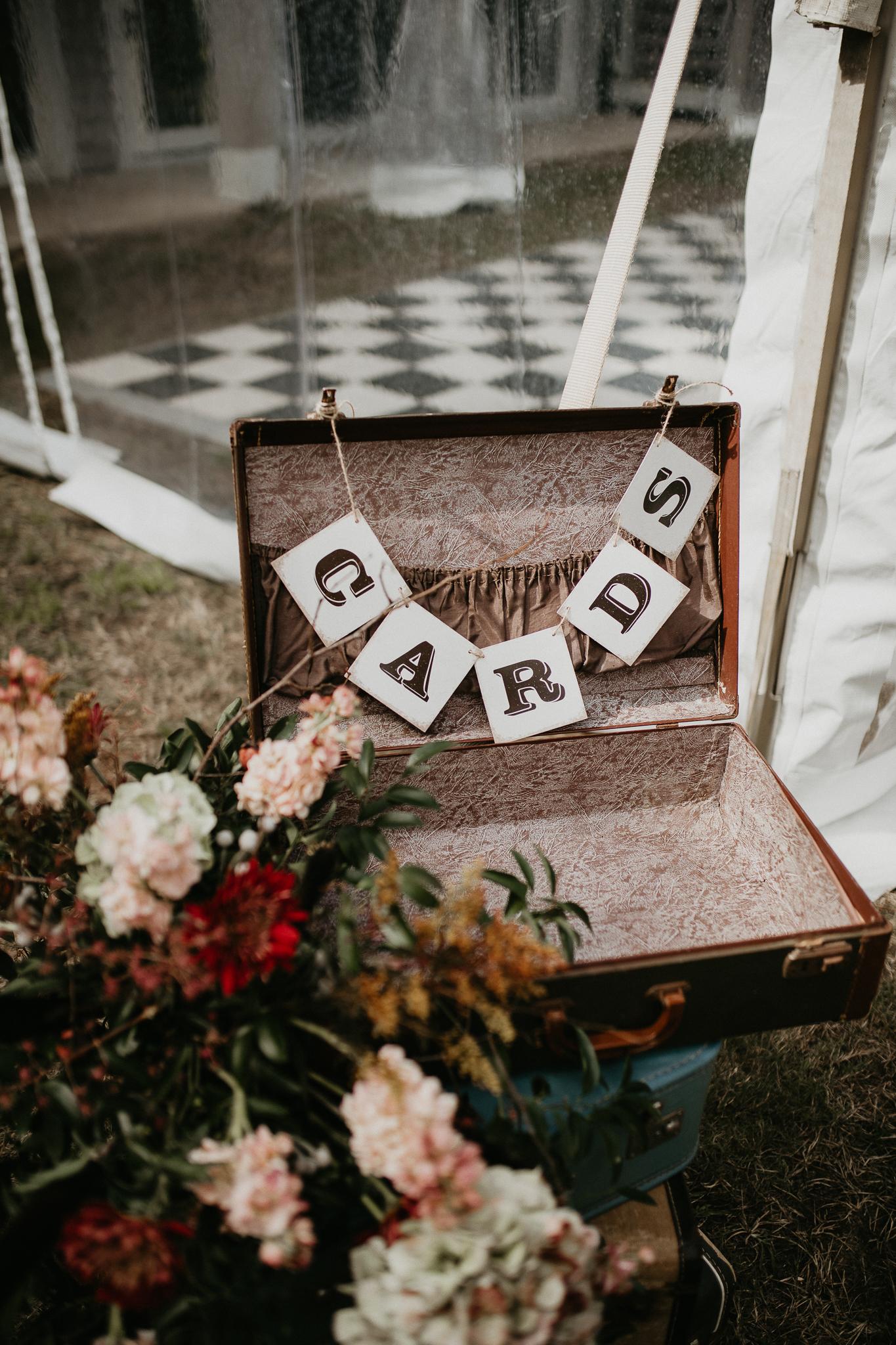 Oahu Wedding Photographer 3.jpg