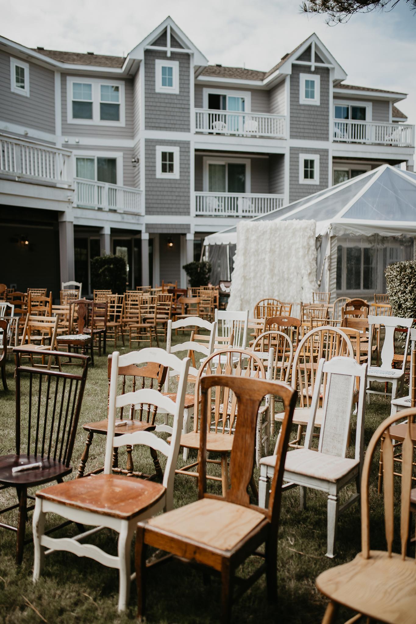 Oahu Wedding Photographer 5.jpg