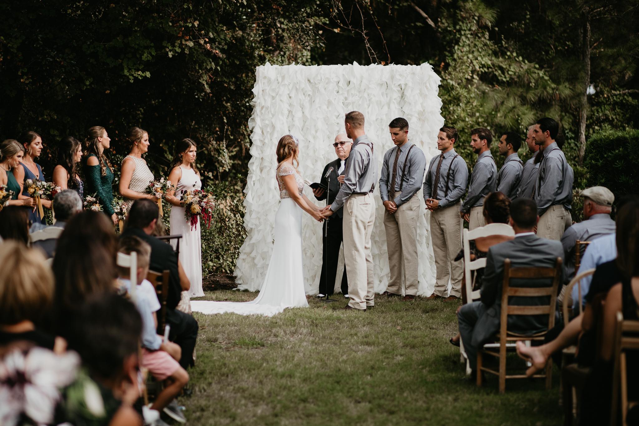 Oahu Elopement Photographer 7.jpg