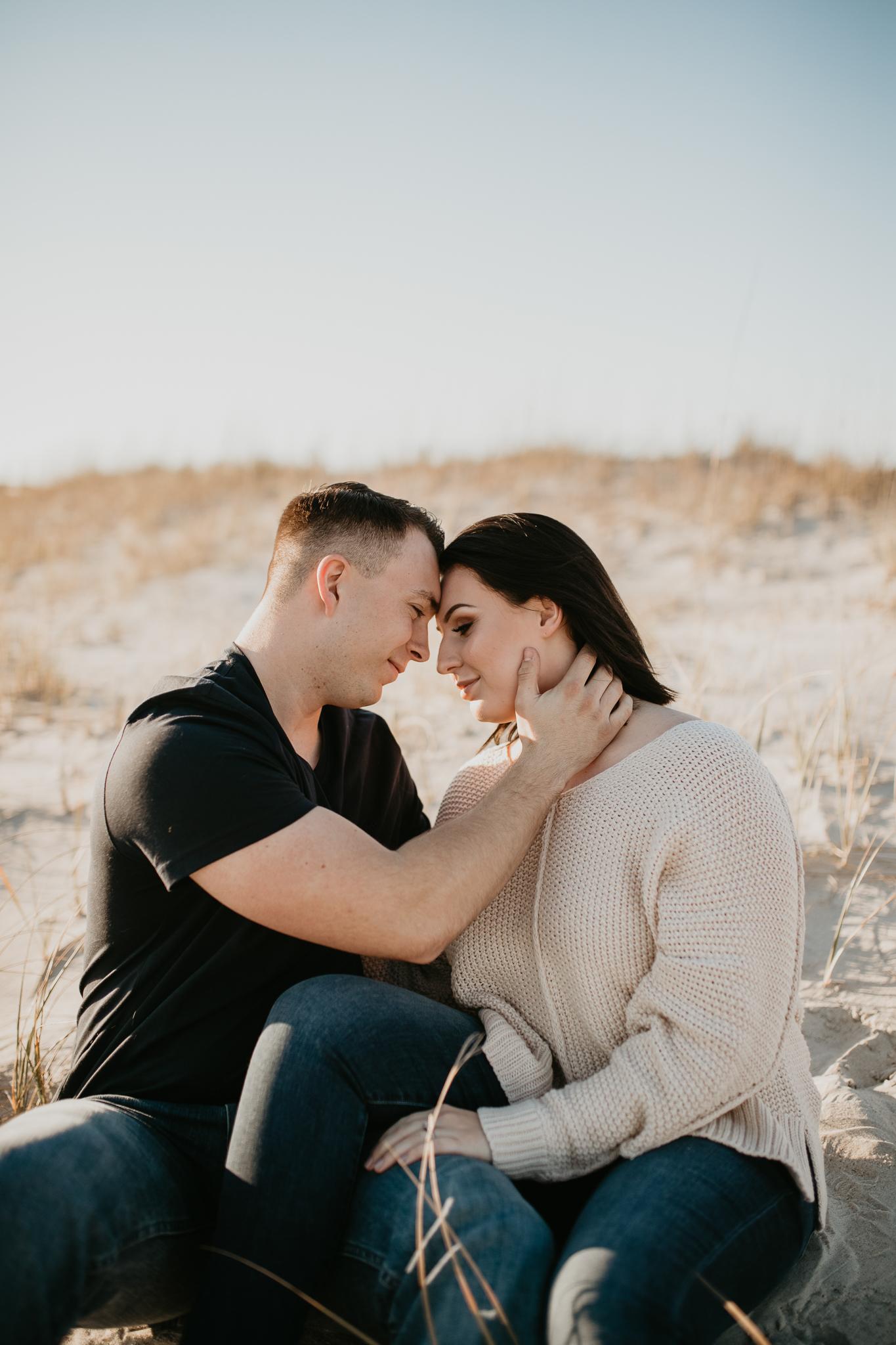 Maui Couples Photographer 2.jpg