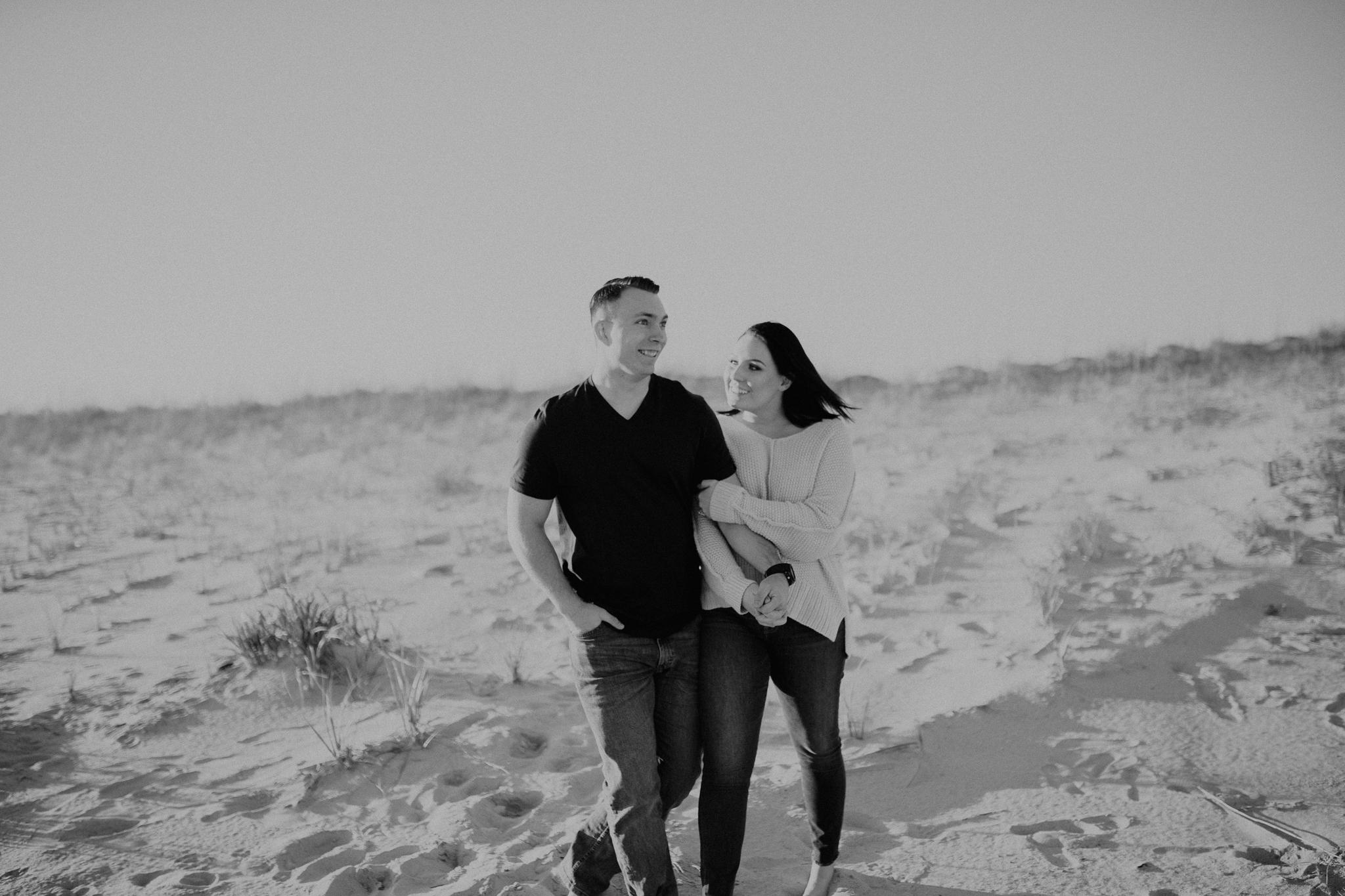 Maui Couples Photographer 6.jpg