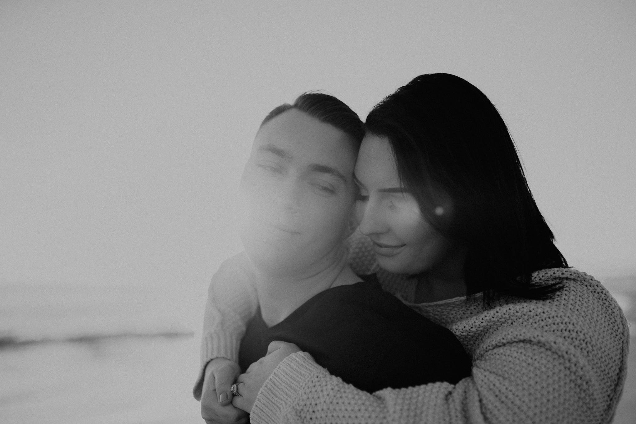 Maui Couples Photographer 8.jpg