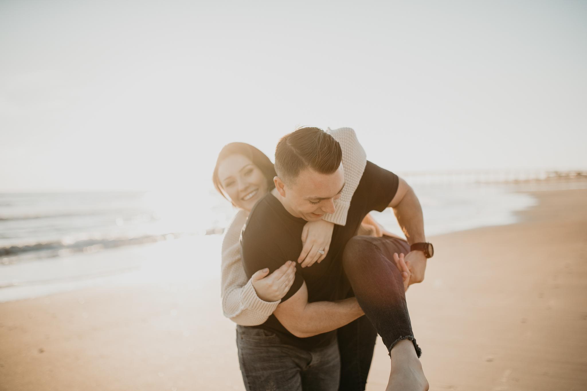 Maui Couples Photographer 10.jpg