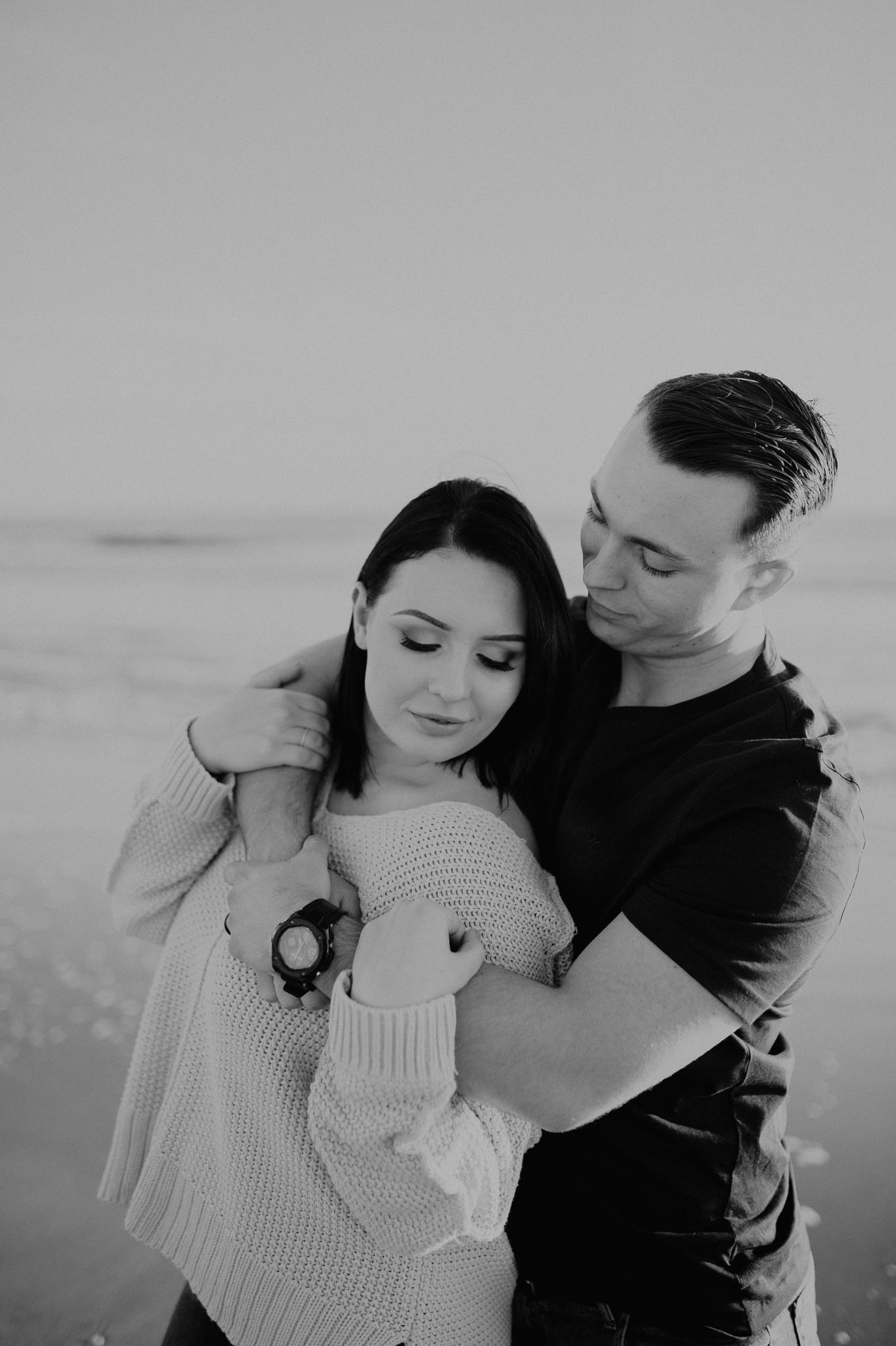 Maui Couples Photographer 16.jpg