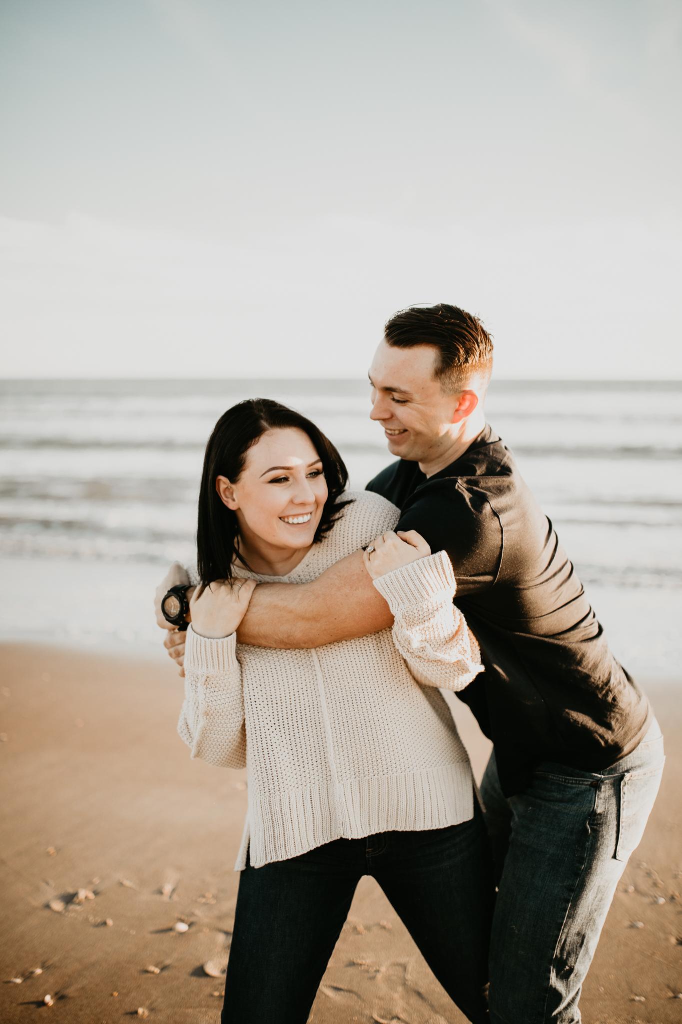 Maui Couples Photographer 20.jpg