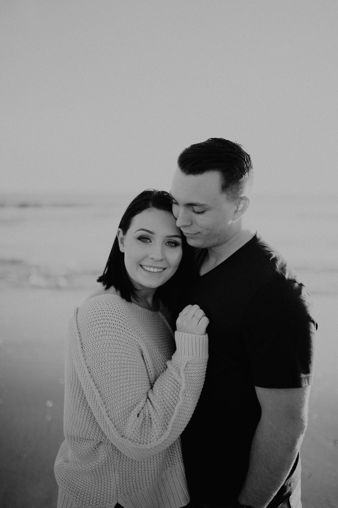 Maui Couples Photographer 23.jpg