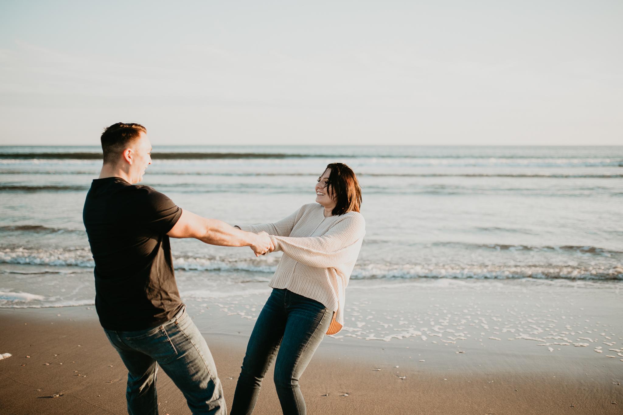 Maui Couples Photographer 26.jpg
