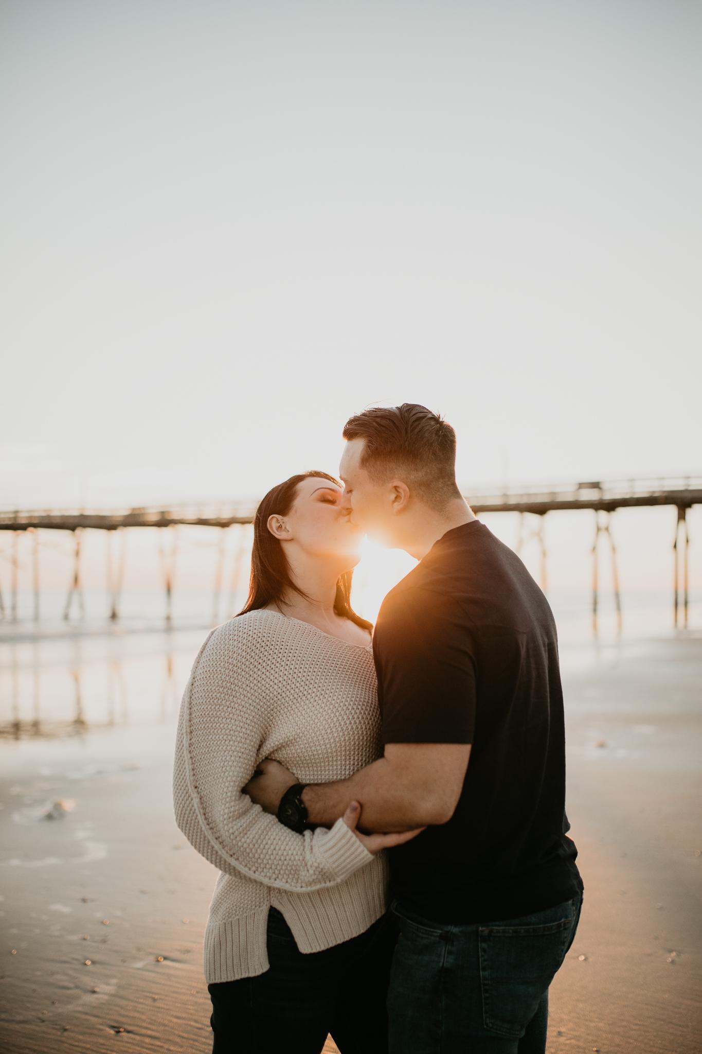 Maui Couples Photographer 32.jpg