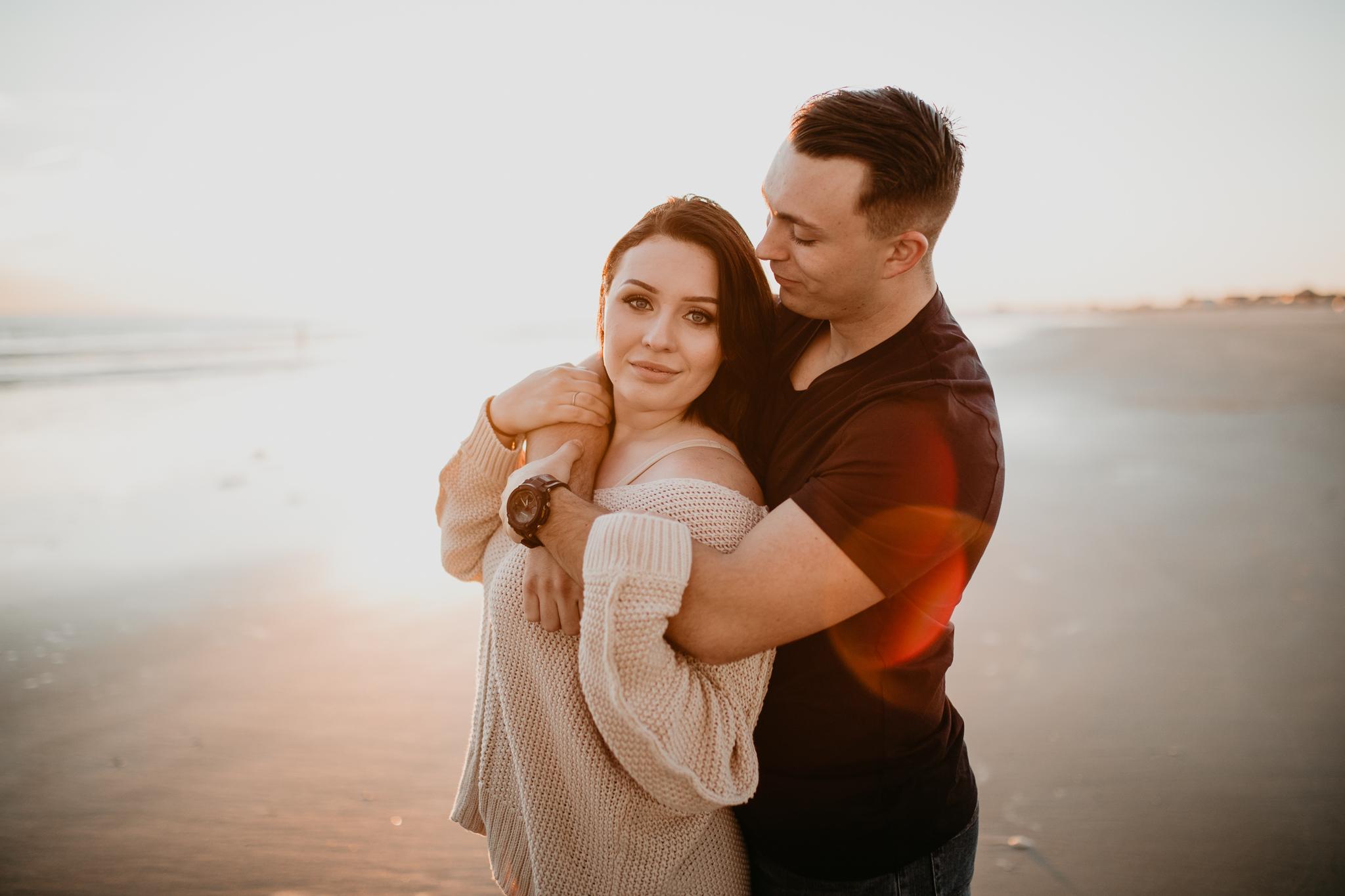 Maui Couples Photographer 35.jpg