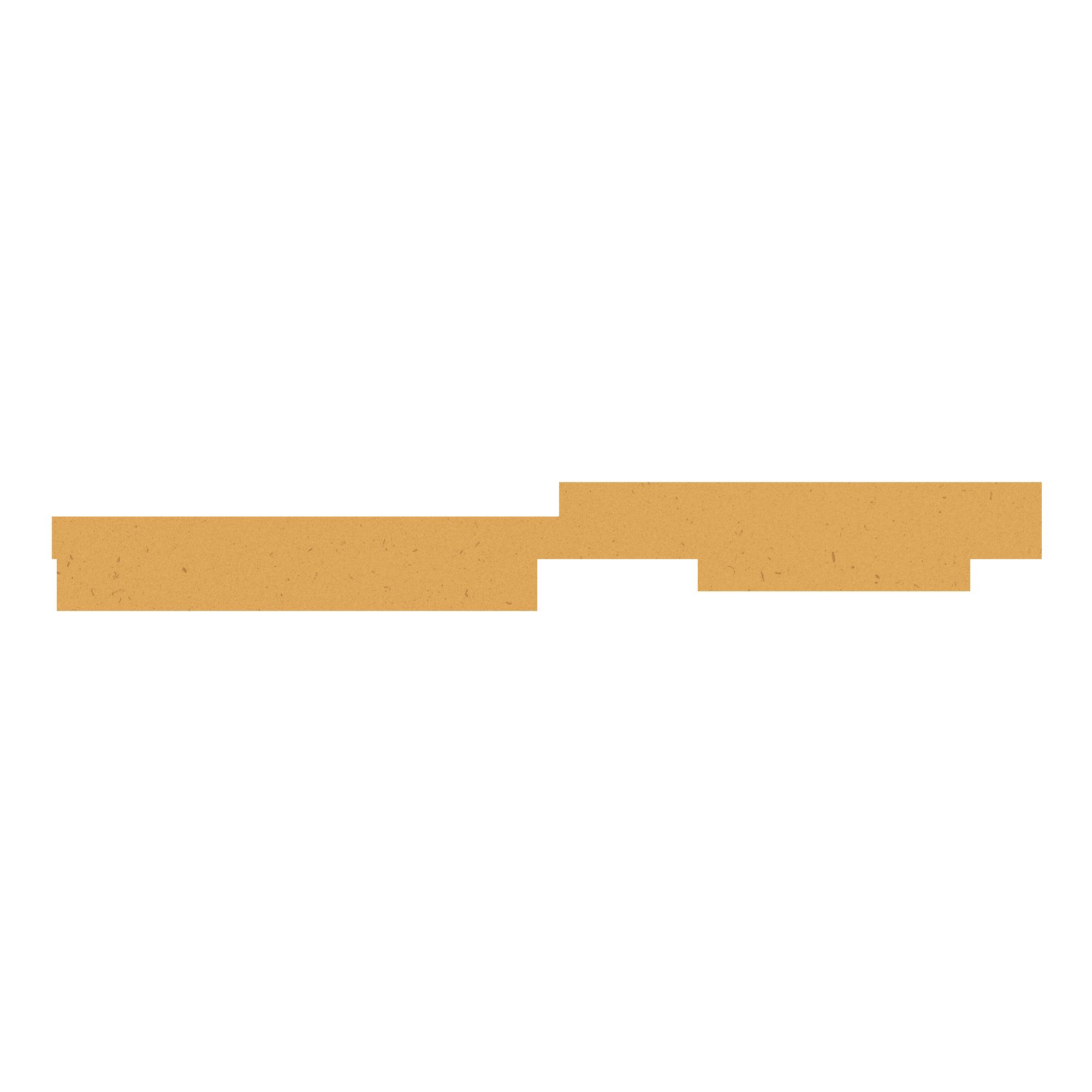 Ocean Wave Citrus Texture.png