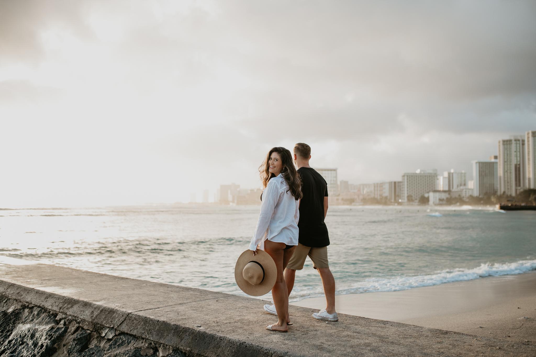 Waikiki_Photographer_11.jpg