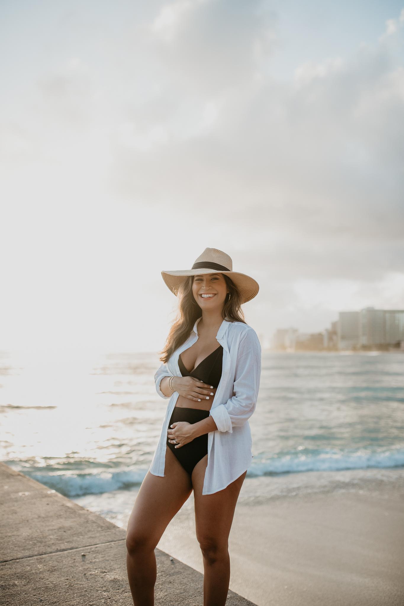 Waikiki_Photographer_13.jpg