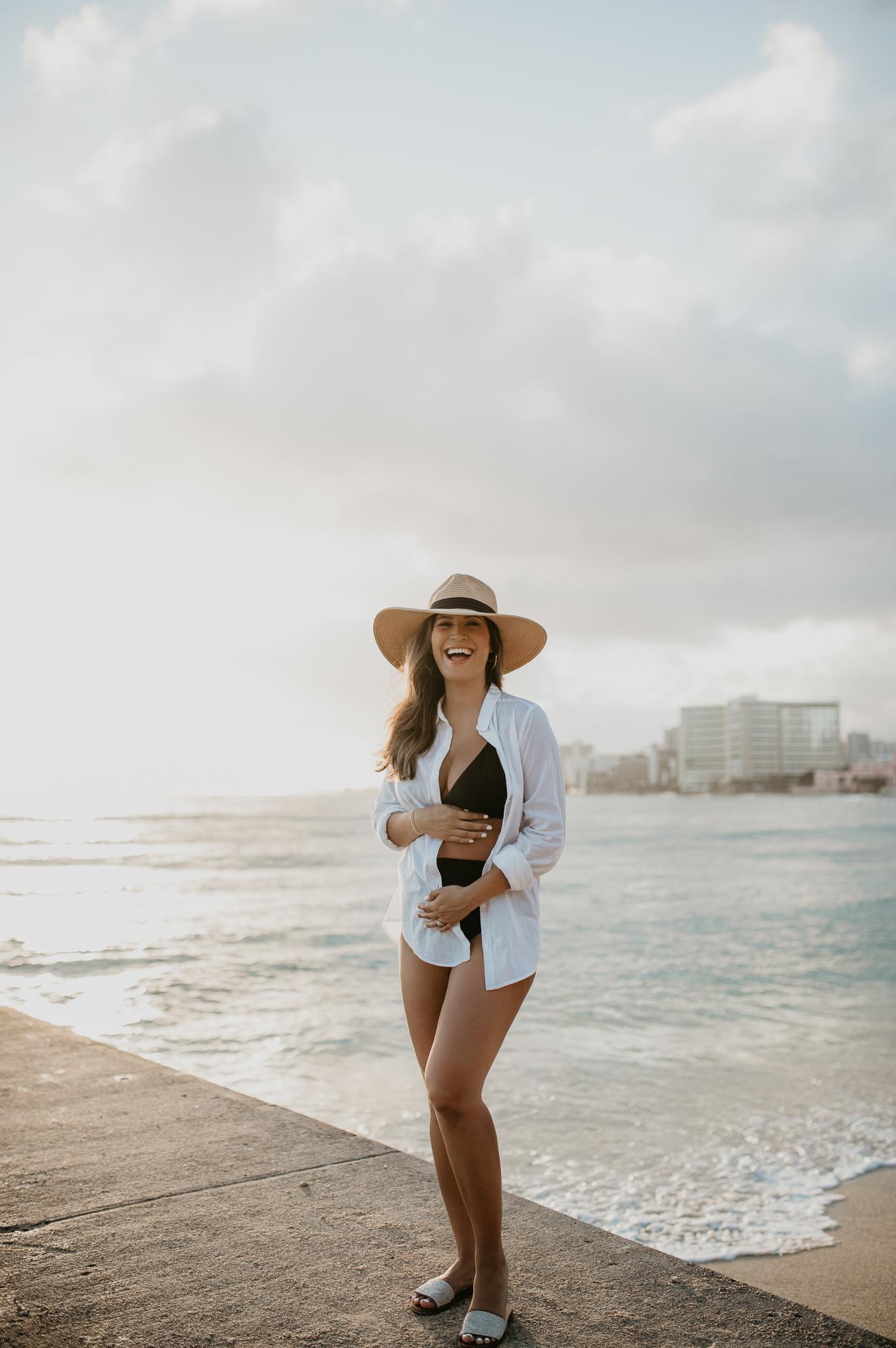Waikiki_Photographer_14.jpg
