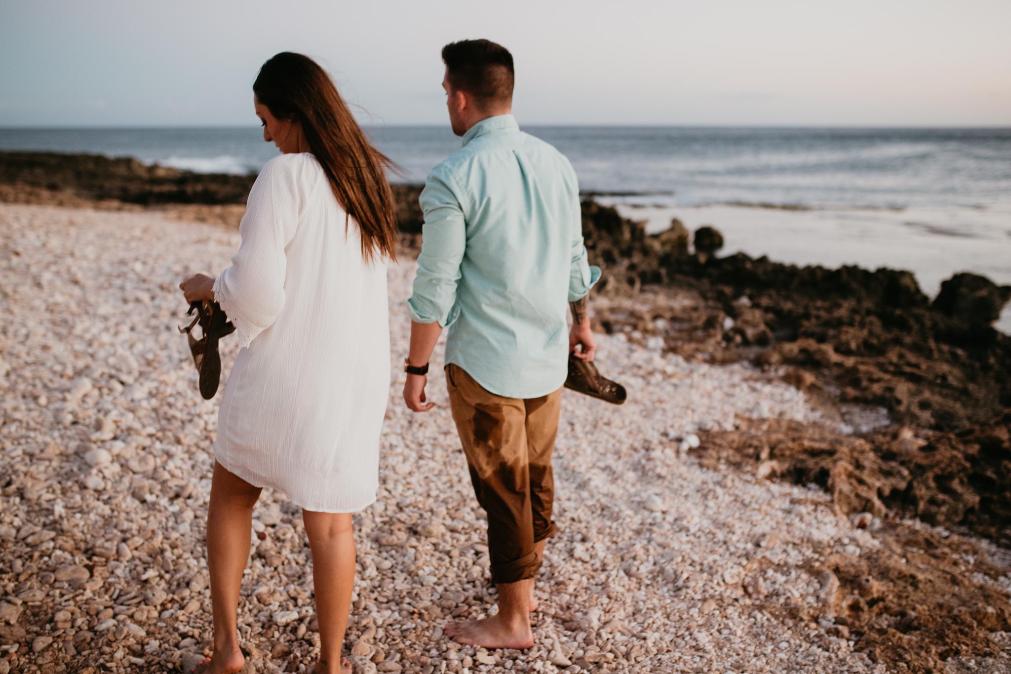 Hawaii_Wedding_Photographer_32.jpg