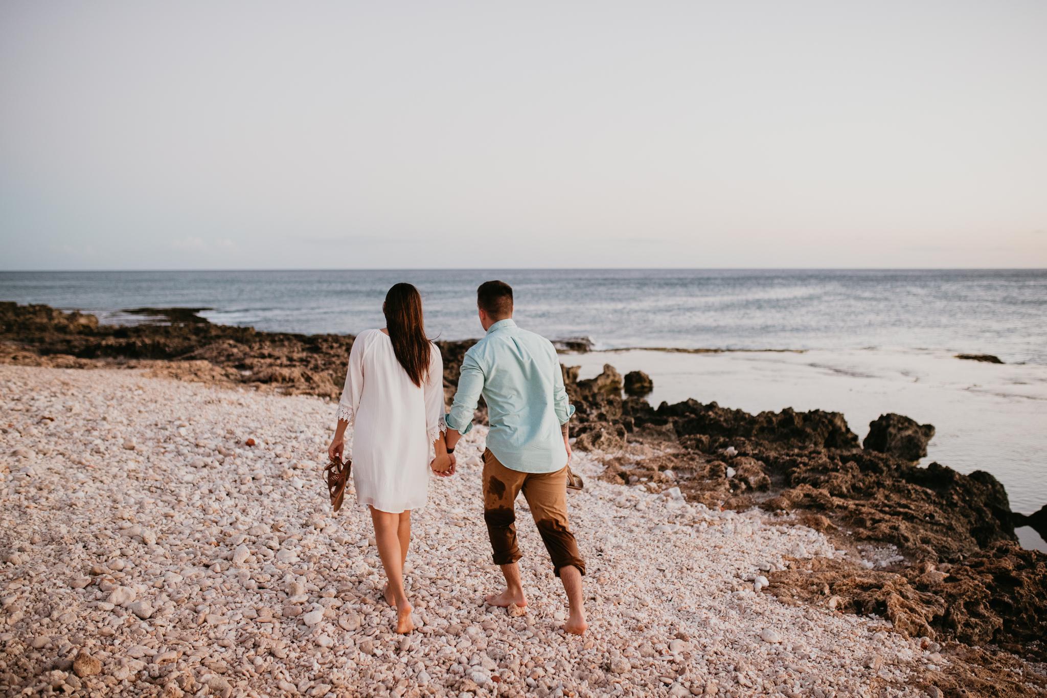 Hawaii_Wedding_Photographer_33.jpg