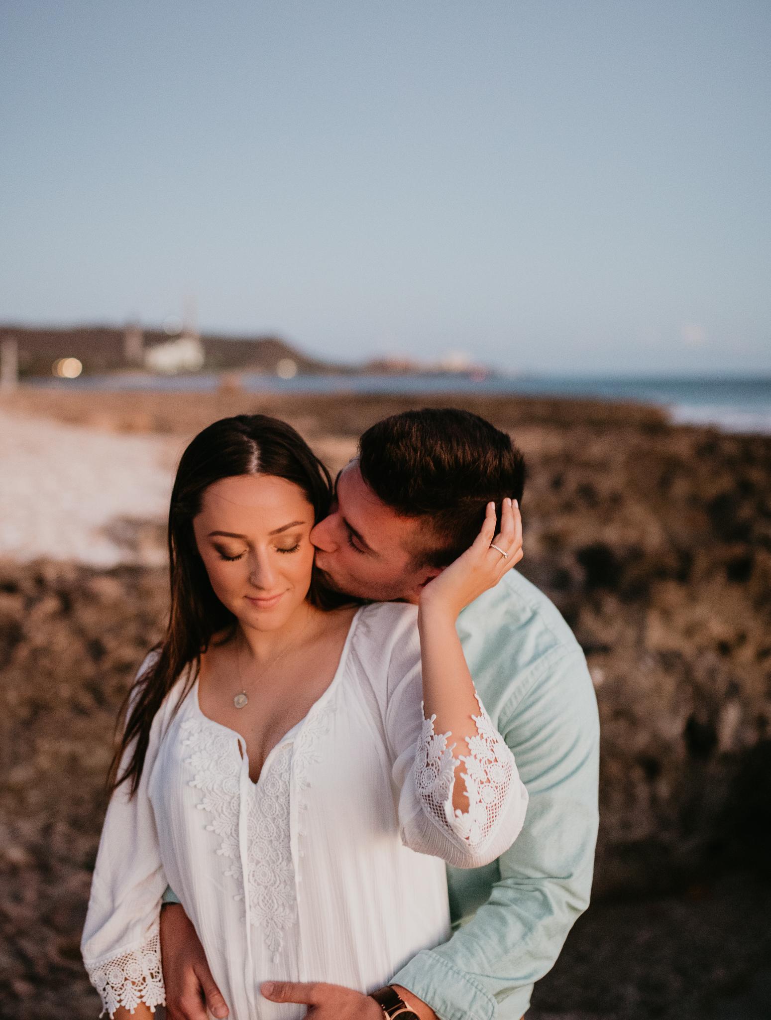 Hawaii_Wedding_Photographer_43.jpg
