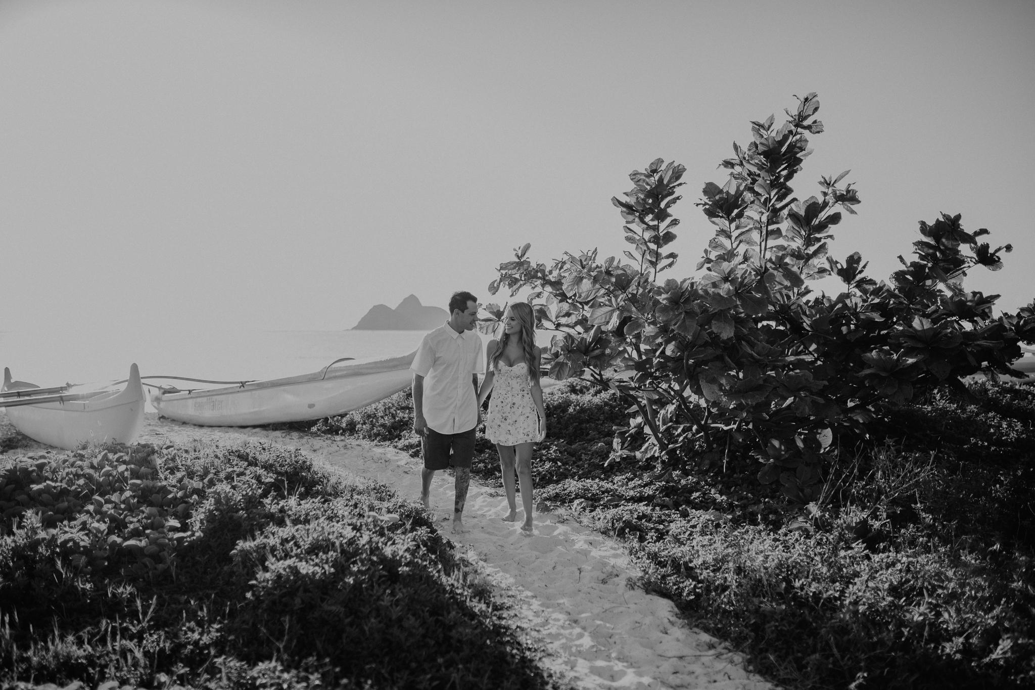 Lanikai_Beach_Photographer_28.jpg