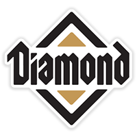 Diamond.png