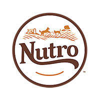 Nutro.png