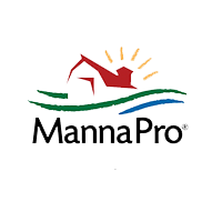 MannaPro.png