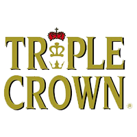 Triple Crown.png