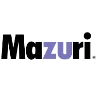 mazuri.png