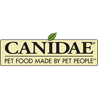 Canidae.png