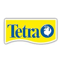 tetra.png