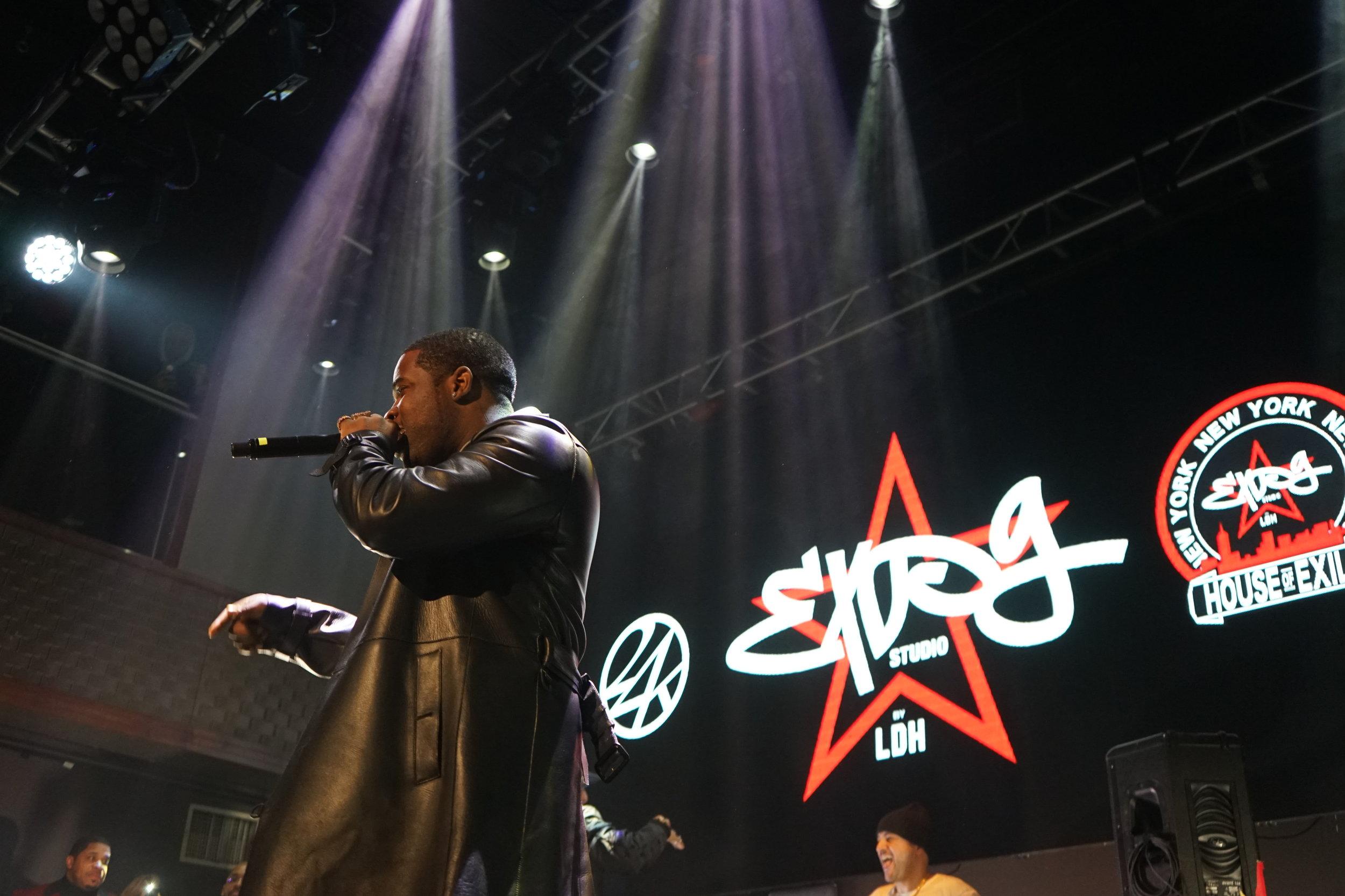 Artist - A$AP FERG 1.JPG