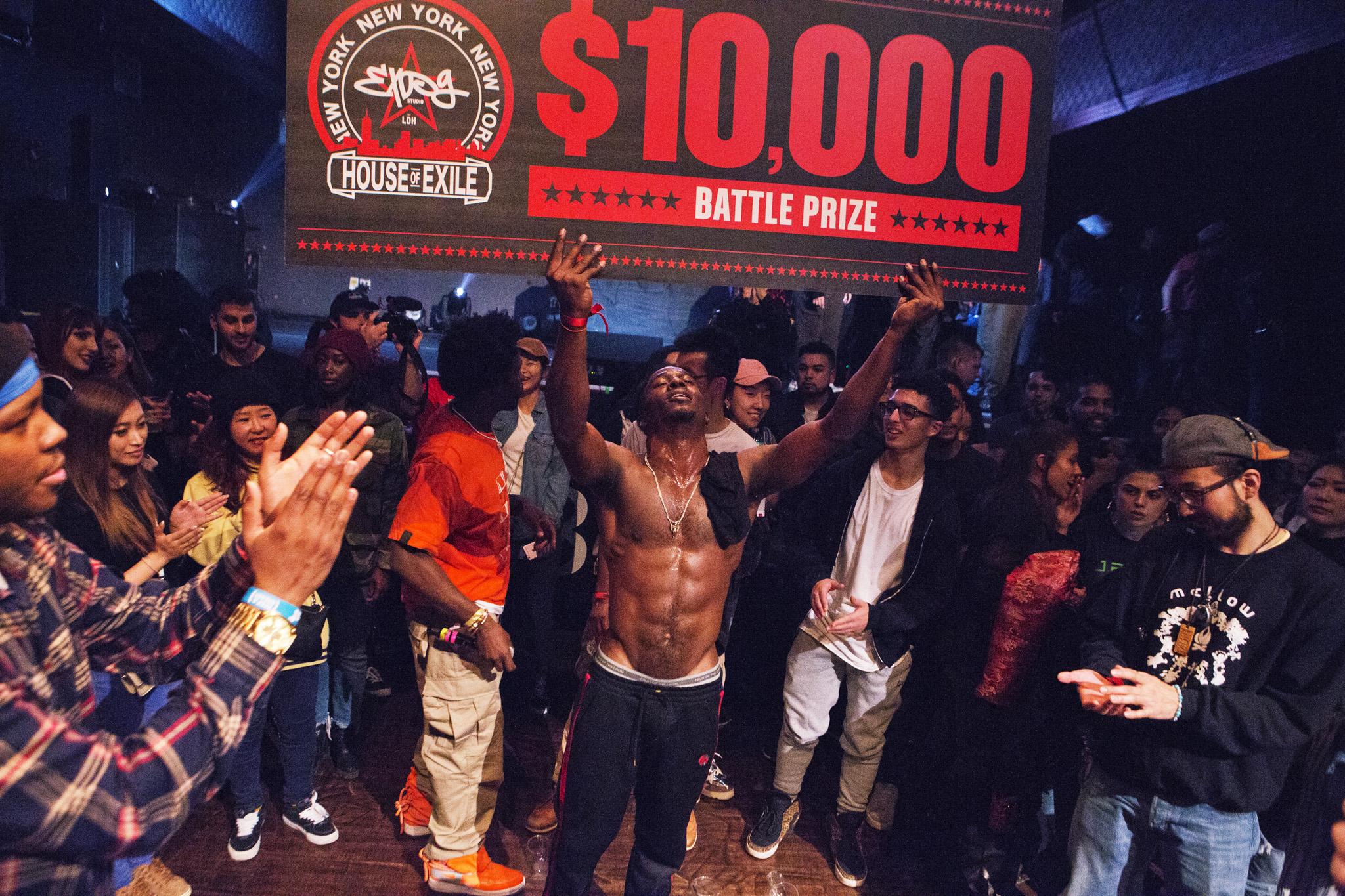 Battle - Winner 1.jpg