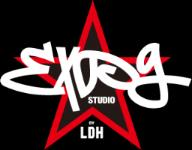 EXPG_logo2.png